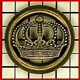Crown Button Front.jpg (13114 bytes)